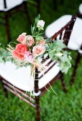 Savannah Wedding (32)