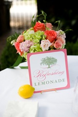 Savannah Wedding (30)