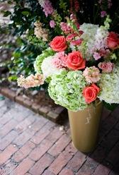 Savannah Wedding (34)