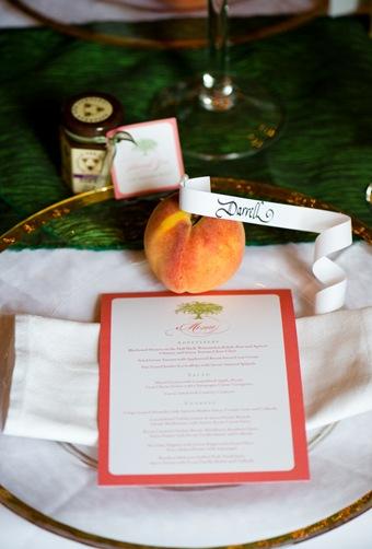 Savannah Wedding (21)