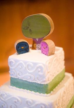 Savannah Wedding (106)