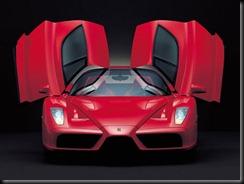 Ferrari-Enzo-3
