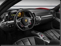 2011-Ferrari-458-Italia-Interior-Design-588x441