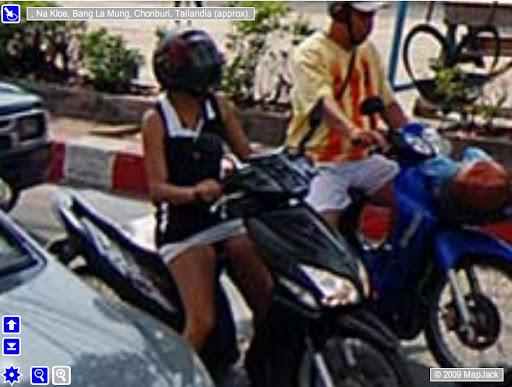 google-street-view-upskirt-girlfriends