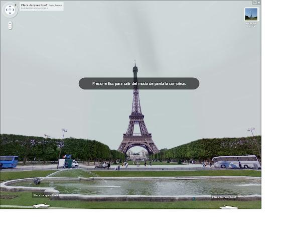 Street View, ahora a pantalla completa 20090414-FullScreen-2