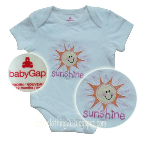 Retailing & Wholesaling Shop in Malaysia QQ BABY SHOP - Malaysia Top Online Mom & Baby and Ladies Website/ Ladies Fashion Clothes/ Bag, Baby Clothing Member Account - View Cart - Delivery Method - Manual Order Form.