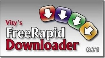 FreeRapid-Downloader