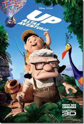 up-altas-aventuras-poster