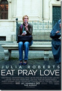 eat-pray-love-poster