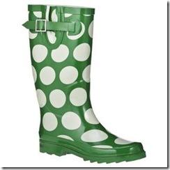 Wellies-Mod-Dot-Rain-Boots-Olive_slideshow_image