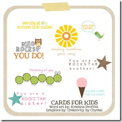 cardsforkids_wordart_preview