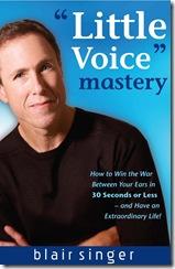 little-voice-mastery