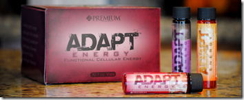 r_adapt