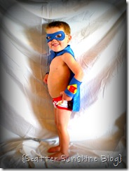 super hero2