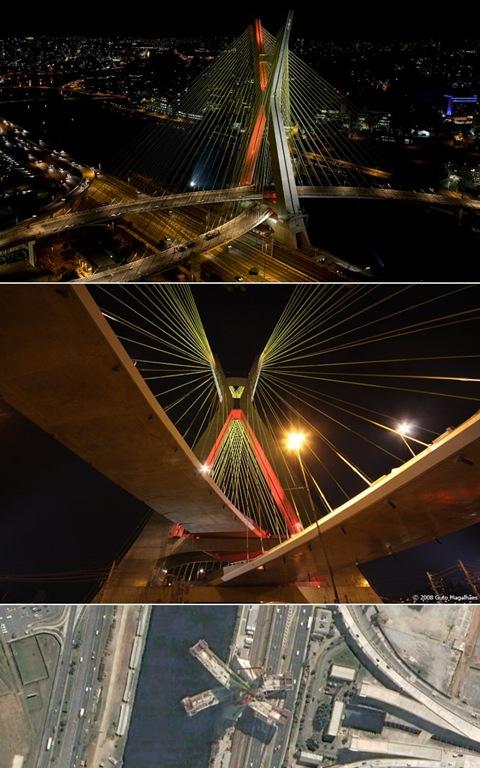 unique-bridges-2