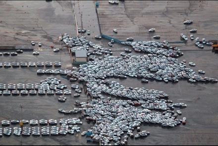 japan-tsunami2