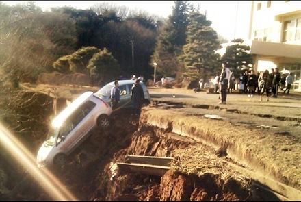 japan-tsunami6