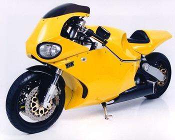 bike -3