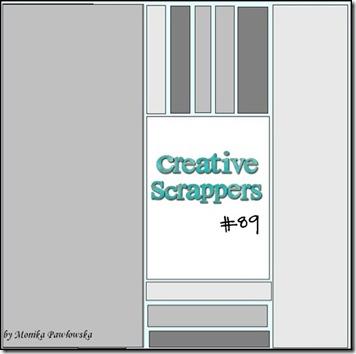 Creative_Scrappers_89