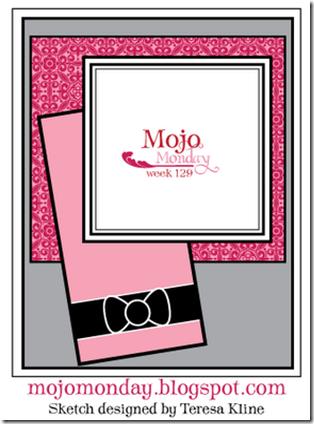 Mojo129Sketch