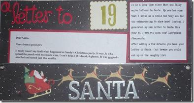 18th december 017
