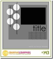 Creative_Scrappers_143