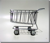 1071220_supermarket_pushcart_02