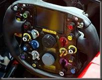 2002-f1-steering-wheel-ferrari