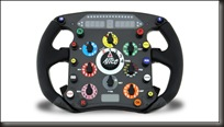 2009-f1-steering-wheel-ferrari