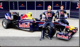 Red-Bull-2010