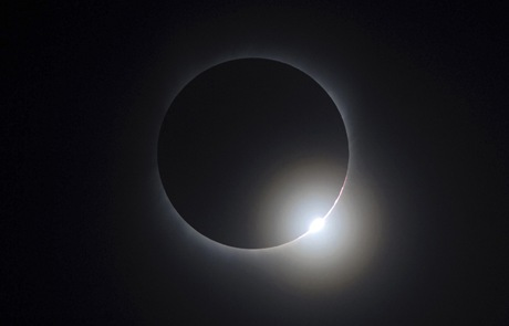 Solar Eclipse_1013