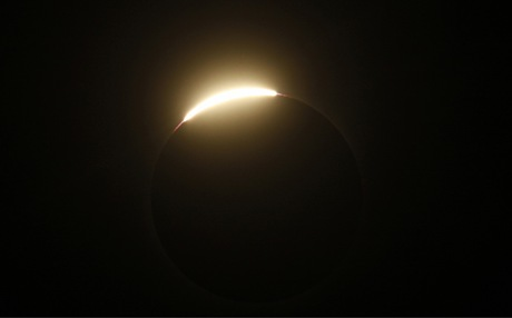 Solar Eclipse_1015