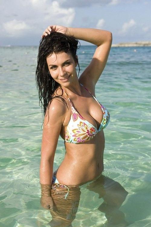 Miss_Universe_2009012