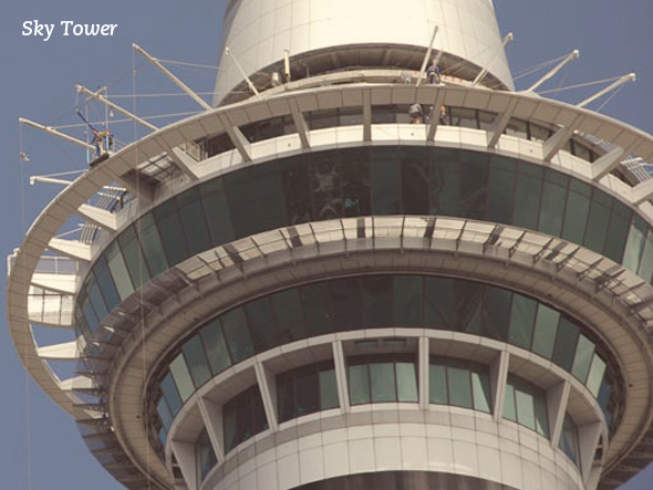 Sky tower casino nz free slots machines cleopatra