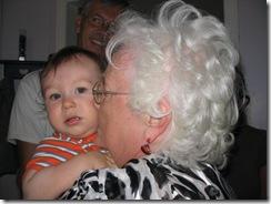 grandma&simon