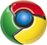  Google Chrome Omnibox Tricks