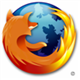 Download Mozilla Firefox 3.6 Final
