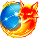 CacheFire_logo