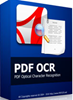 PDF OCR _box
