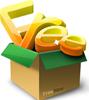 freeapp_logo