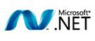 net framework _logo