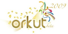 orkut-new_year-2009_logo