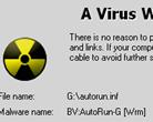 BV:AutoRun-G[Wrm]