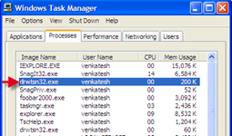 drwtsn32.exe _process_in _task manager