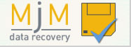 MJM Free Photo Recovery software