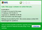 AVG_LinkScanner
