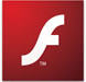 Download Flash Player 10.0 Offline Installer
