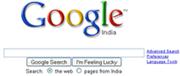Google _search
