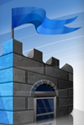 Microsoft Security Essentials _logo