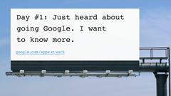 Google apps_on _billboard